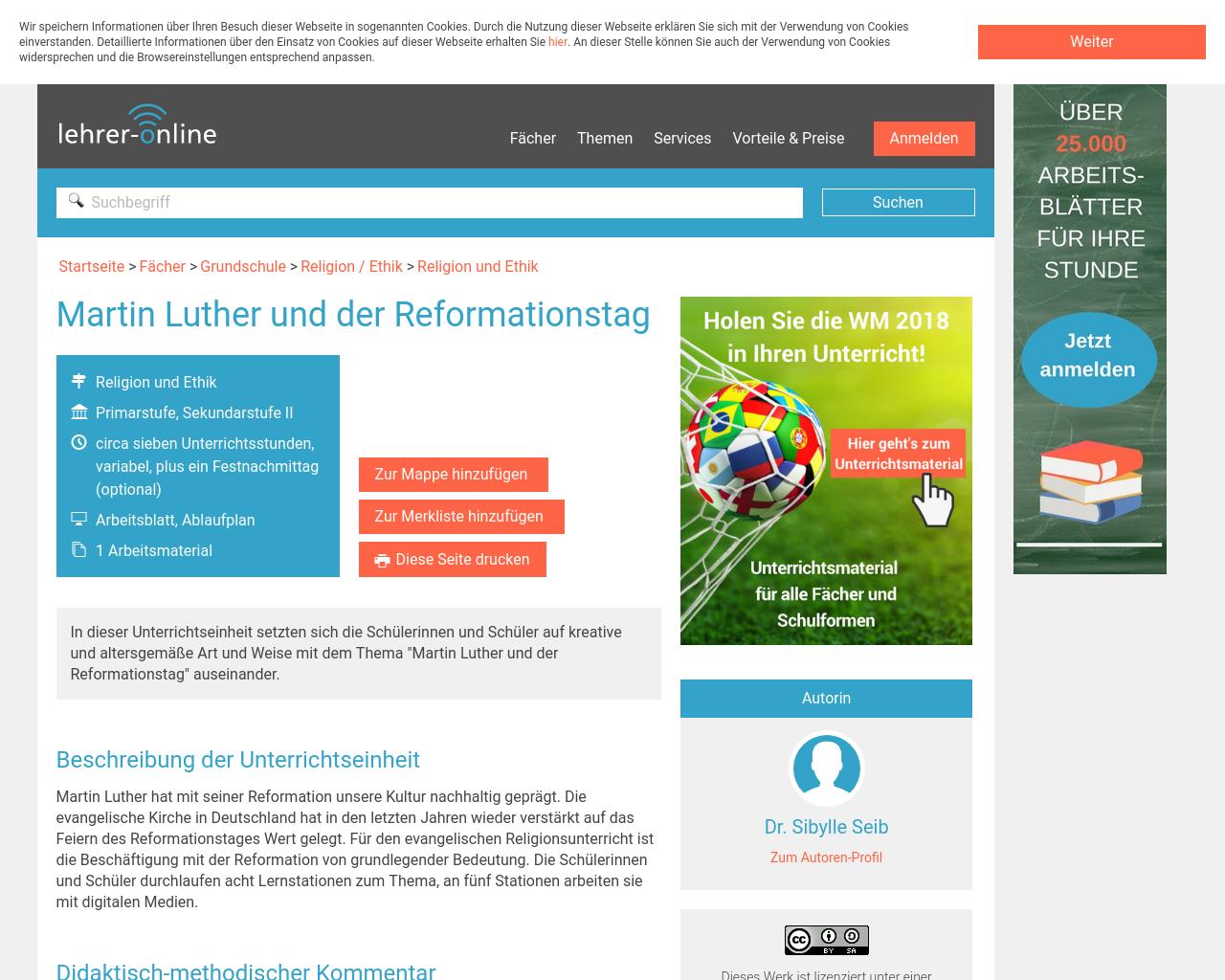 Groß Wie Ein Violinschlüssel Arbeitsblatt Ziehen Fotos - Super ...
