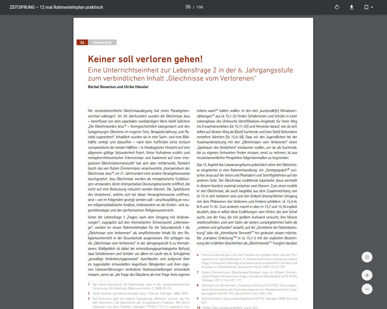 Tolle Arbeitsblätter Für Die Personifizierung Ideen - Super Lehrer ...