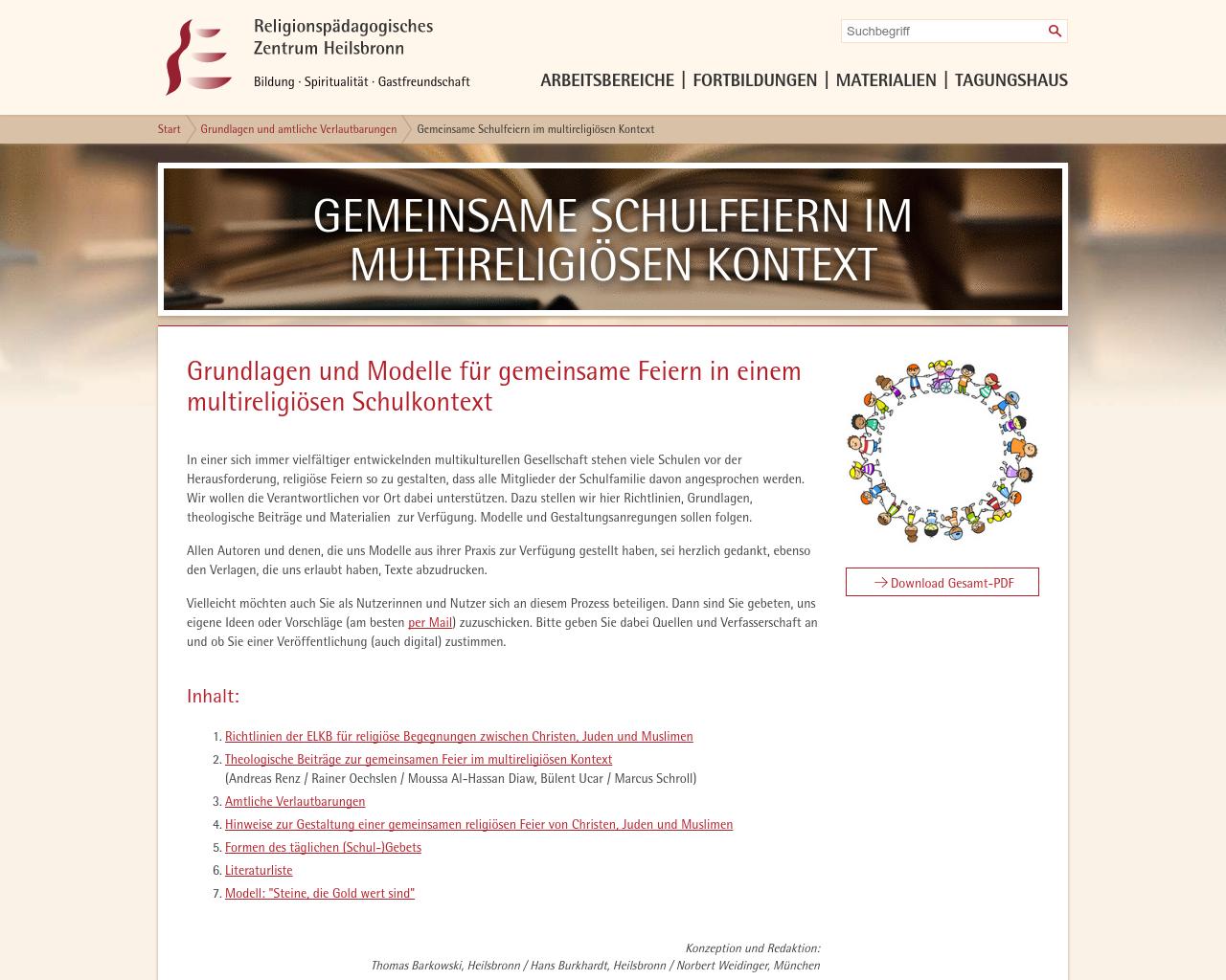Luxury Kontext Hinweise Arbeitsblatt Pdf Mittelschule Pictures ...