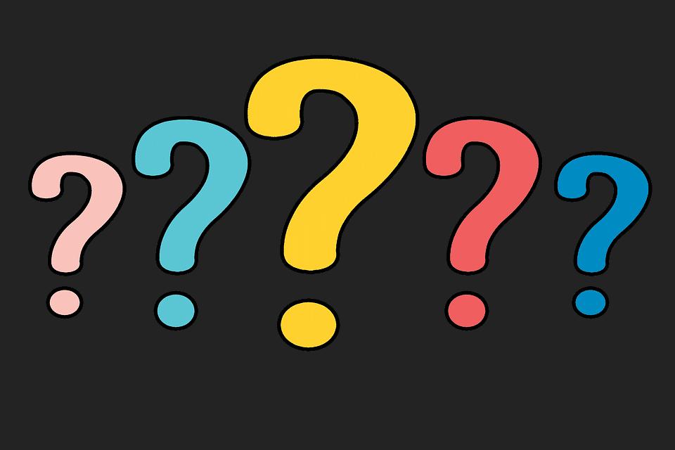 Fragen zum kennenlernen einer gruppe